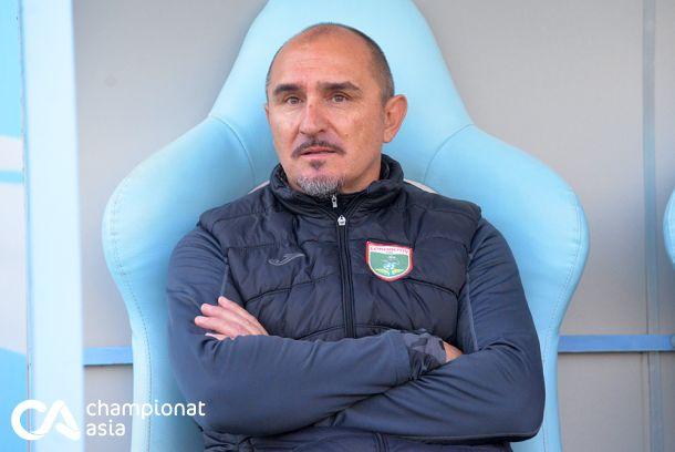 """""""Bunyodkor"""" va """"Lokomotiv"""" finalga qanday chiqishdi?"""