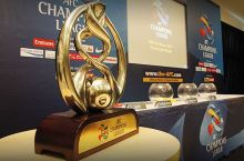Uzbekistan took 1+2 slot for AFC Champions League 2014
