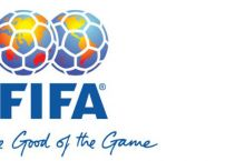 India to host FIFA U-17 World Cup 2017