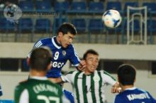 Nasaf earns important victory