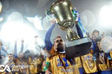 Nasaf wins first domectic title