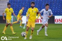 Pakhtakor and Lokomotiv still keep chances for title
