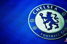 Leaked: All 3 Chelsea kits for the 2016/2017 season