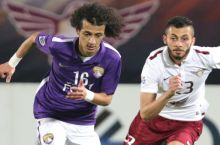 ACL MD6 - GROUP D: AL AIN V NASAF PREVIEW