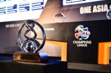 AFC CHAMPIONS LEAGUE 2017 DRAW CONCLUDED