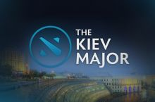 "Kiev Major. ""Evil Geniuses"" - ""SG e-sports"" LIVE (videotranslyaciya)"