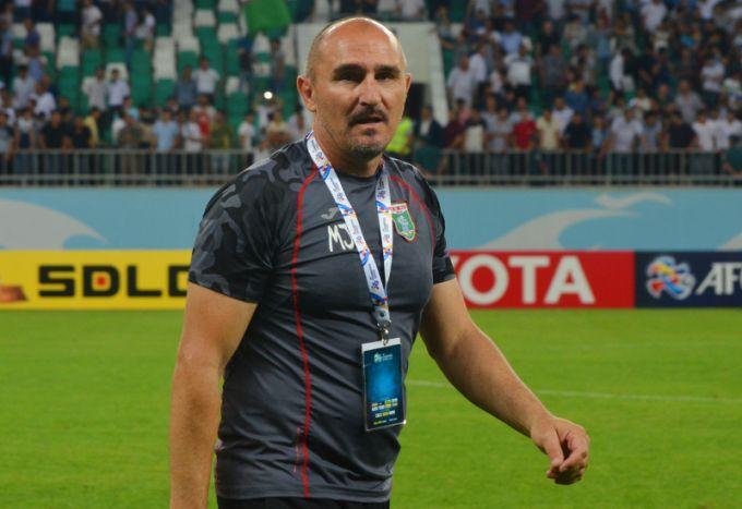 Mirko Yelichich 53 yoshga to'ldi