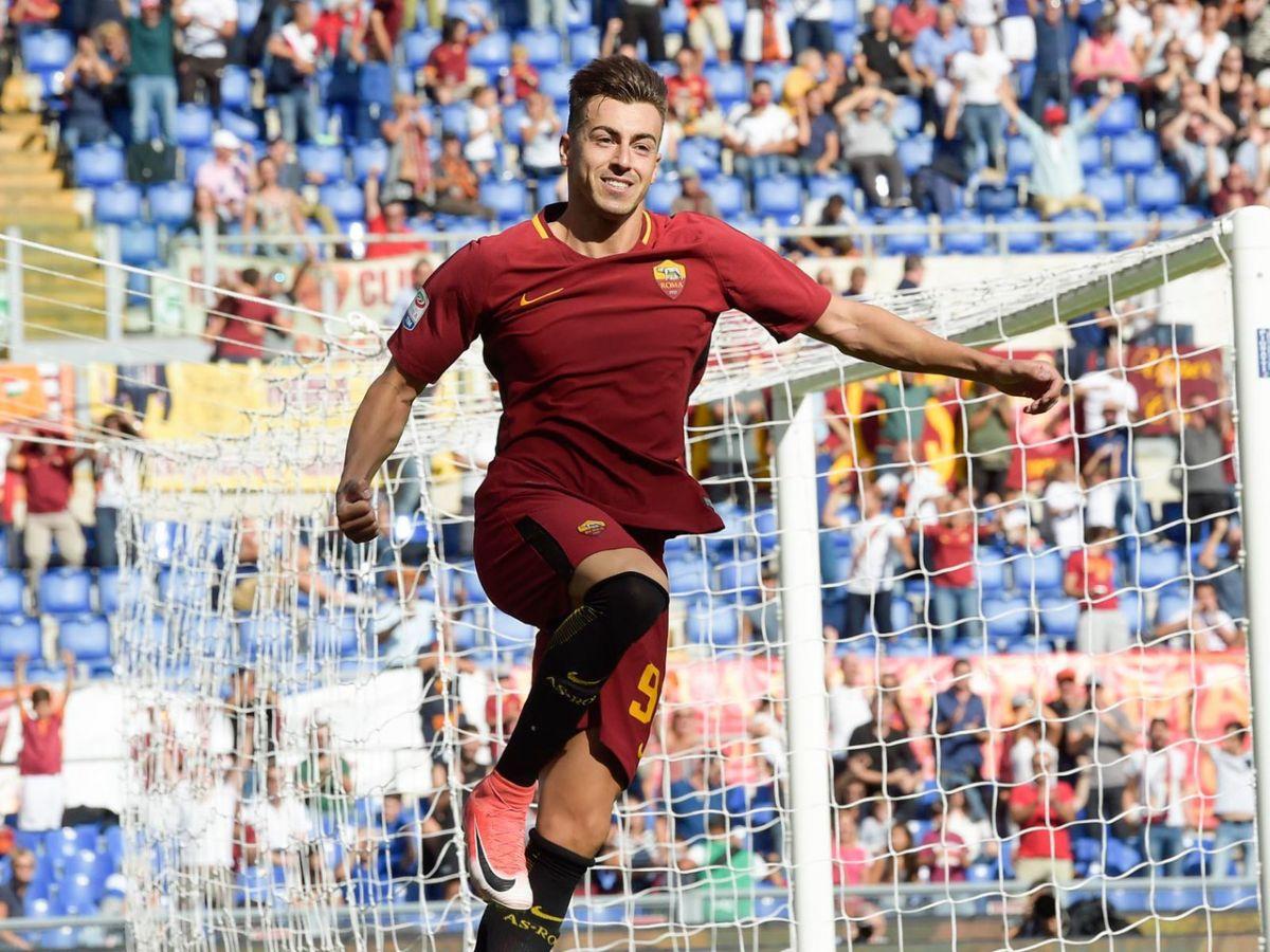Рома — Фиорентина: прогноз на матч 07.02.2017