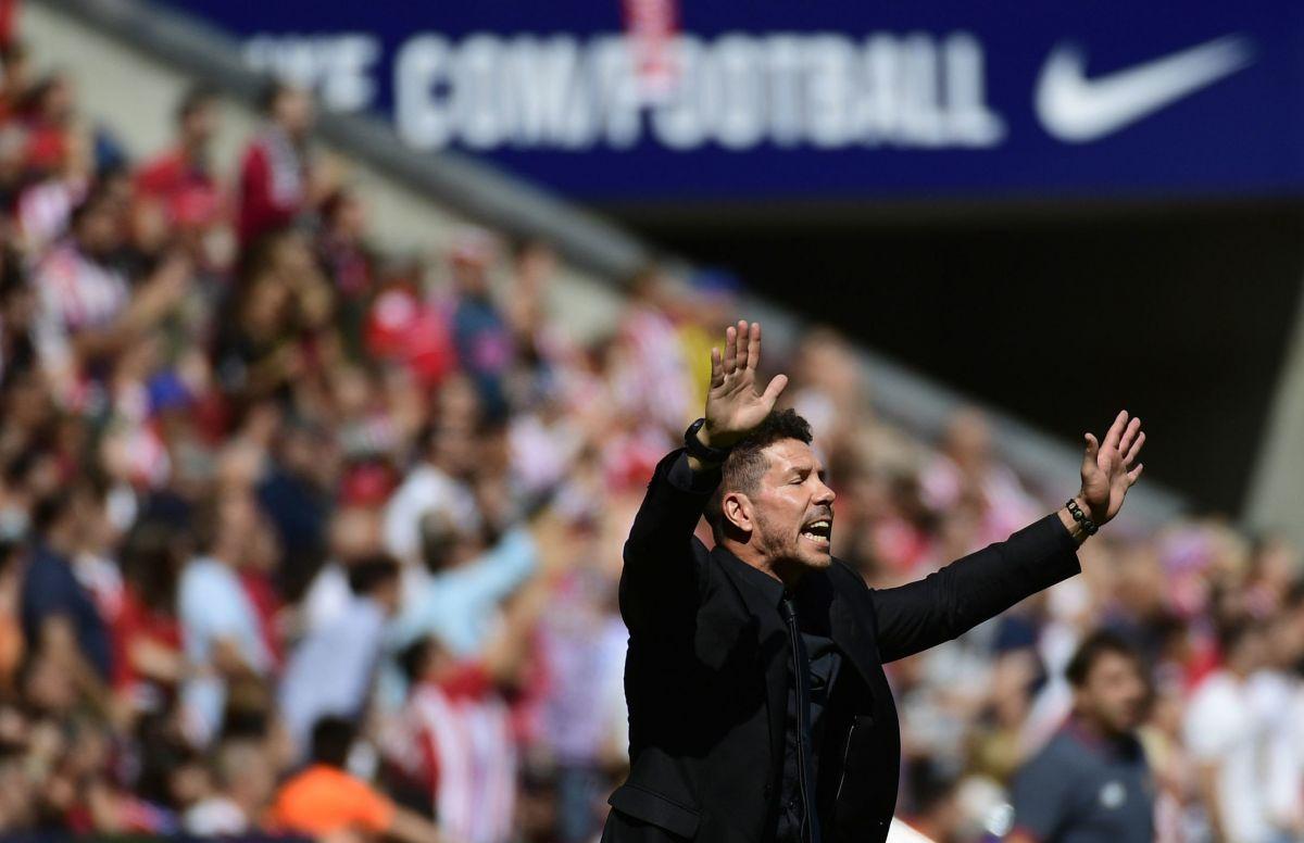 Арсенал — Сандерленд: прогноз на матч 16.05.2017