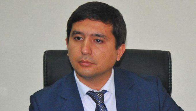 Омон Ғофуров: «Ўйинчилари пенальти тепишни билмайди»