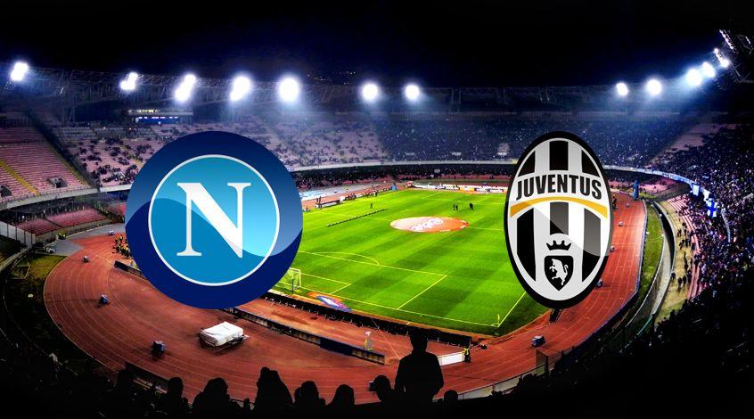 """Napoli"" – ""Yuventus"" 0:1 #LIVE- uzfifa.net."