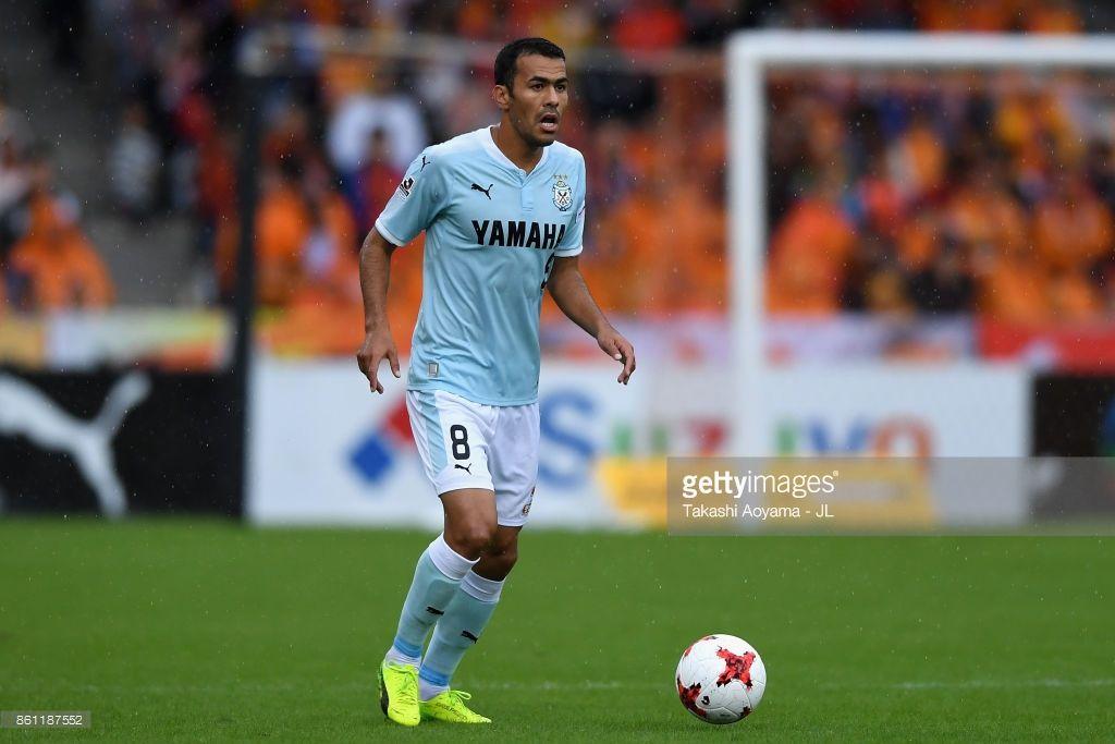 """Yaponiya. Fozil Musaev jamoasi """"Kashima Antlers""""ni chempionlikdan mahrum qildi (+FOTO)- uzfifa.net."""