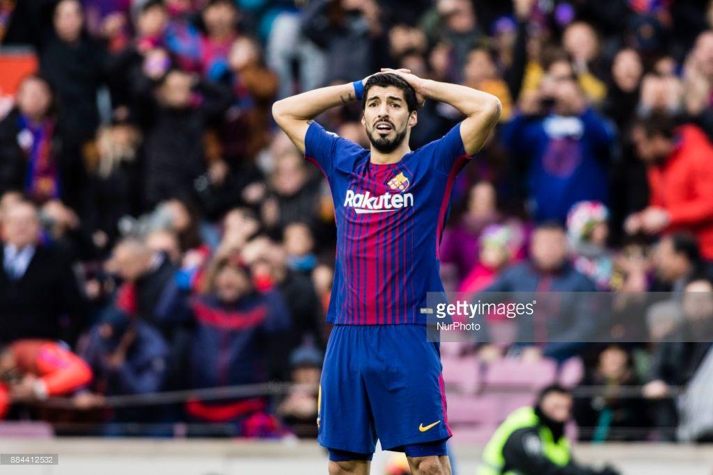 """VIDEO. """"Barselona"""" - """"Selta"""" 2:2 yoxud Kataloniya klubi yana ochko yo'qotdi- uzfifa.net."""
