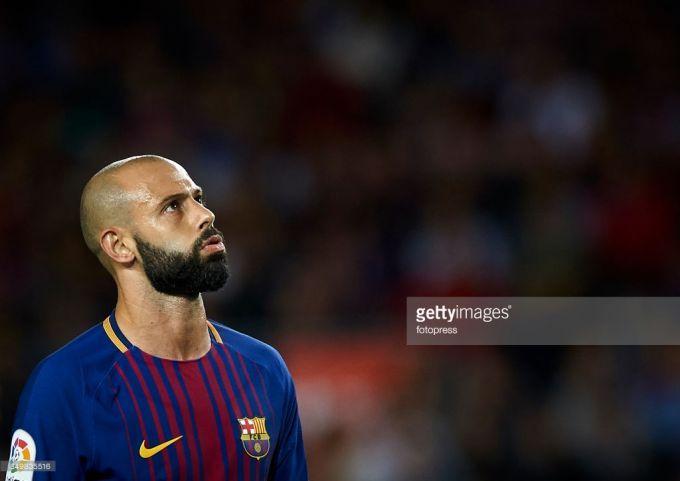 Barselona futbolchisini sotish qaroridan qaytdi- uzfifa.net.