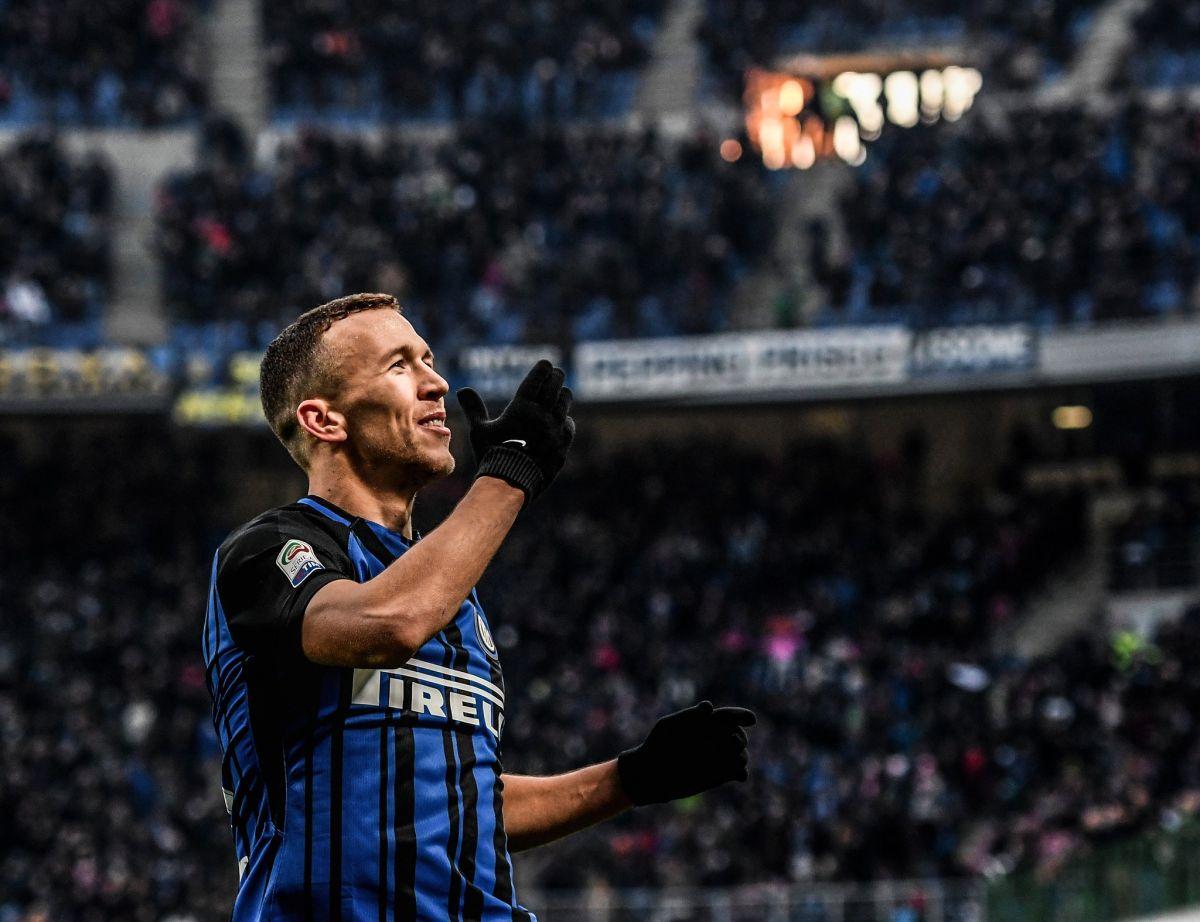"""Italiya. """"Inter"""" yirik hisobda g'alaba qozondi va boshqa natijalar- uzfifa.net."""