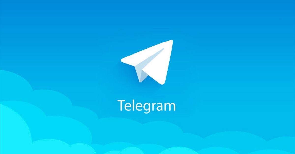 Saytimizning telegramdagi rasmiy kanaliga obuna bo'ling- uzfifa.net.