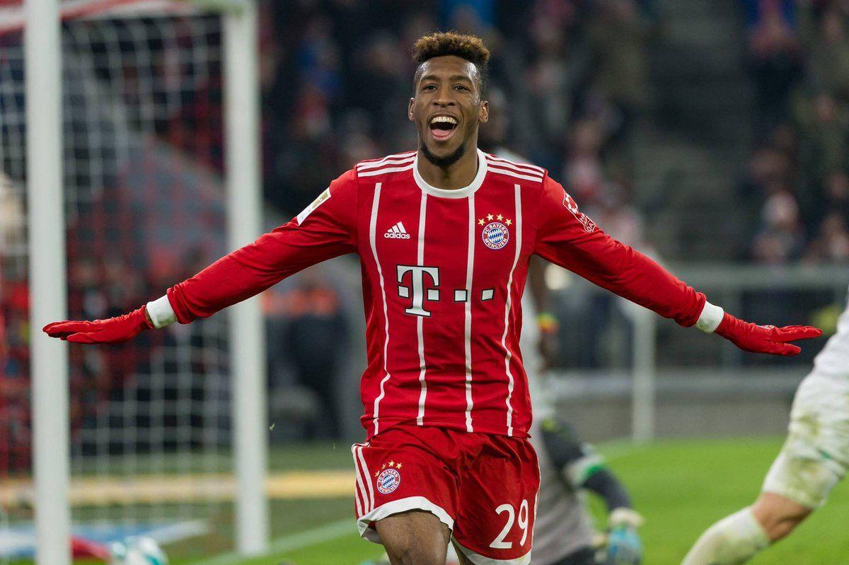 """Bundesliga: """"Bavariya"""" peshqadamlikni mustahkamladi, qolganlar esa kutilmaganda ochko yo'qotishdi- uzfifa.net."""