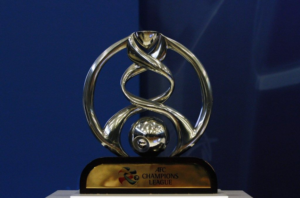 Osiyo CHempionlar ligasida O'zbekistondan qatnashadigan 3ta klub nomi malum bo'ldi- uzfifa.net.
