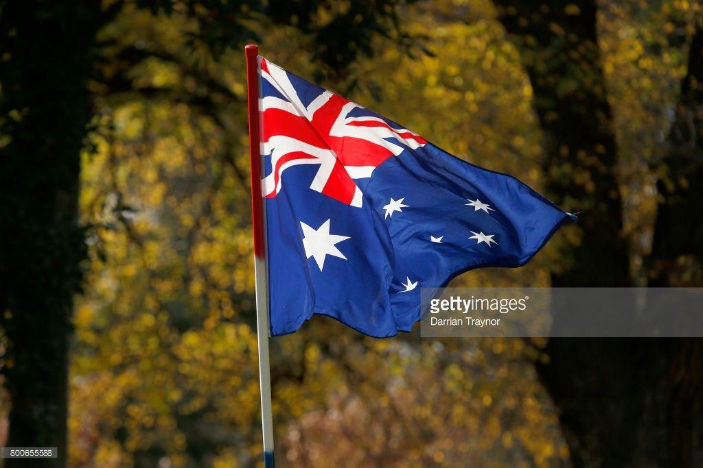 Avstraliyaliklar terma jamoa bosh murabbiyligi uchun shartlarni elon qildi- uzfifa.net.