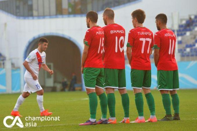 женщин чемпионат таджикистана по футболу высшая лига 2016 термобелье подходит