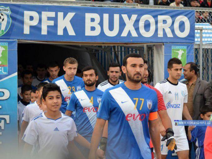 того, что чемпионат таджикистана по футболу высшая лига 2016 быстро эффективно отводит