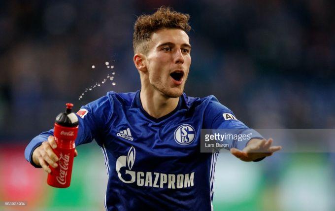 Barcha kutayotgan TOP-10 transfer