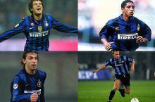 """""""Inter"""" yo'l qo'ygan 4ta qo'pol xato FOTO- uzfifa.net."""