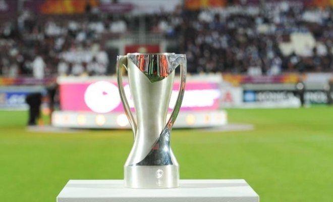 U-23 Osiyo chempionati. Kecha durang o'ynagan Saudiya Arabistoni oldiga chempionlik vazifasi qo'yilgan- uzfifa.net.