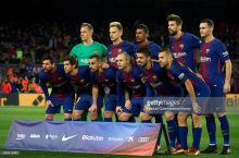 """""""Barselona""""ning """"Selta""""ga qarshi bahs uchun qaydnomasi (+FOTO)- uzfifa.net."""
