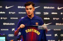 """Koutino transferi: """"Liverpul"""" va """"Barselona"""" o'rtasidagi bonus shartlari qanday?- uzfifa.net."""