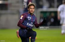 """Yo'g'e! """"Real"""" Neymar uchun 400 mln evro to'lashga tayyormi?- uzfifa.net."""