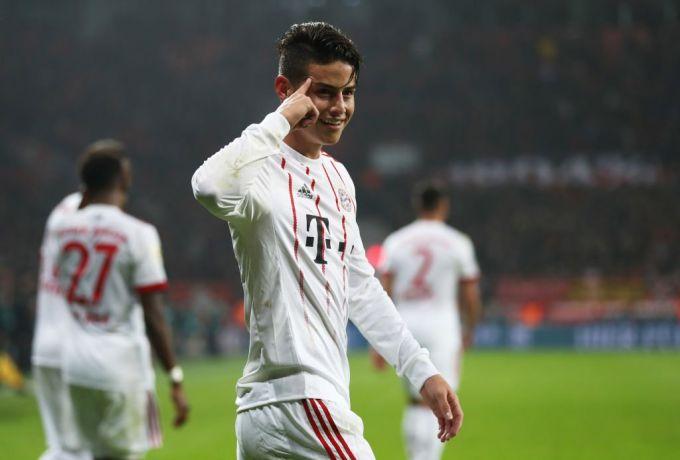 """Qishki uyqudan qaytgan Bundesliga: """"Bavariya"""" Gvardiola va Anchelotti bilan uddalay olmagan ishini qildi"""