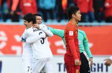 """Hojiakbar Alijonov: """"Gol urganimdan xursandman, lekin muhimi jamoamizning g'alabasi""""- uzfifa.net."""