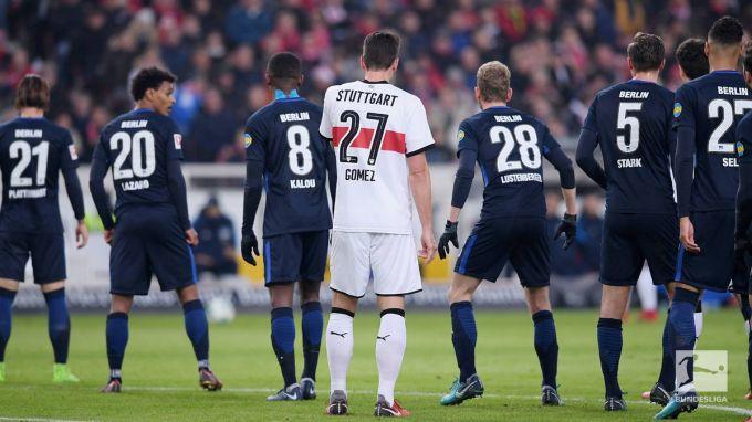 """Bundesliga. Koreyalik futbolchi """"Augsburg""""ga g'alaba keltirdi va boshqa o'yinlar"""