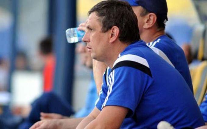 """Andrey SHipilov: """"Hisobga olinmagan gollarimizdan bittasi haqoniy gol edi menimcha"""""""