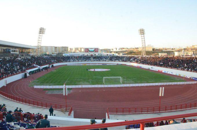"Superliga. ""Navbahor"" - ""Lokomotiv"". ONLAYN"