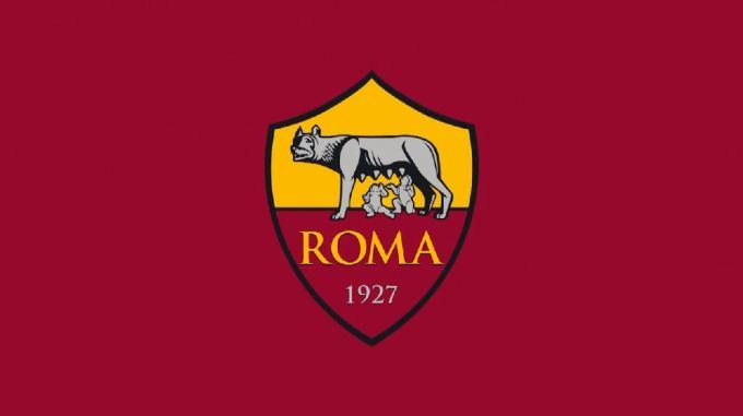 """""""Roma"""" ajoyib video tayyorladi va bu orqali bir narsaga shama qildi"""