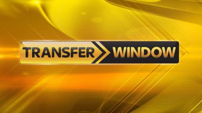 Rasman: APLda transfer oynasi ochildi