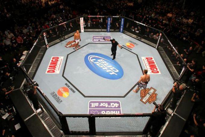 Olamsport: Moskvada UFC turniri o'tkaziladi, Nadalda g'alaba va boshqa xabarlar