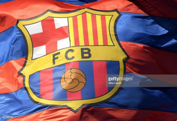 """Ushbu mavsumda """"Barselona""""ga xalaqit bermagan 5 muammo"""