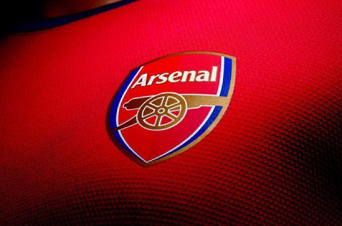 """""""Arsenal"""" bosh murabbiyligiga jamoaning ikkita sobiq futbolchisi davogar"""
