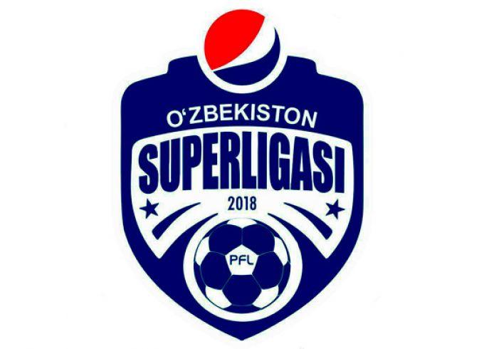 Superliga: Nazoratchi va qanot hakamlari o'zgardi
