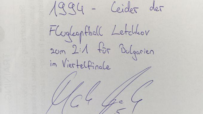 """""""Mening ilk Jahon chempionatim"""" ruknida - Germaniya"""