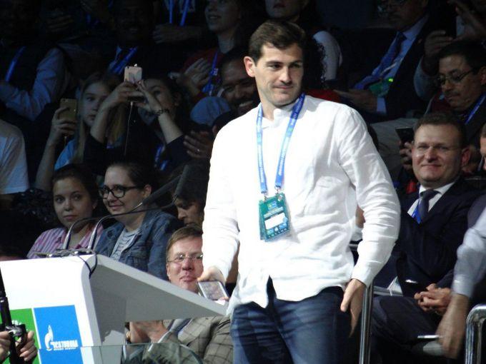 Umid Ahmadjonov: O'zbekiston futbol associaciyasi do'stlikka, birdamlikka chorlovchi loyihalarni qo'llab quvvatlashda davom etadi