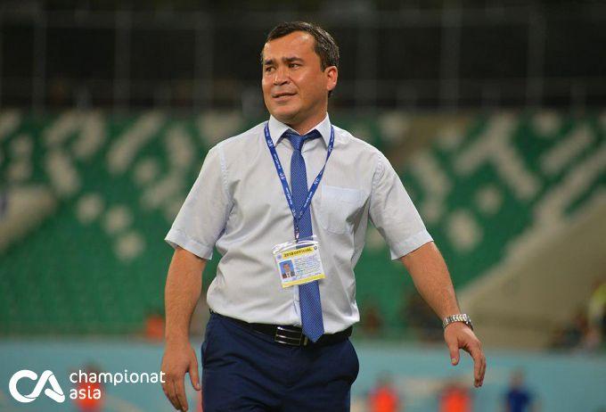 """Superliga. """"Bunyodkor"""" - """"Neftchi"""" 2:1 LIVE. ONLAYN"""