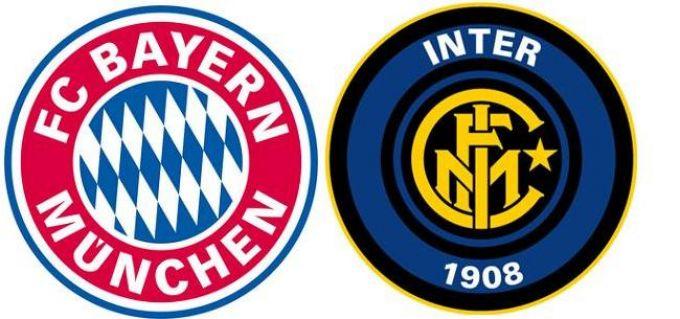 """1982 yildan beri har bir JCH finalida """"Inter"""" va """"Bavariya""""dan futbolchi bo'lgan"""