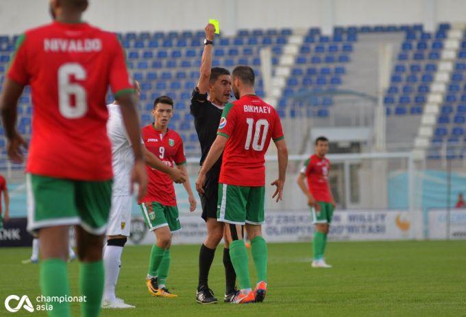 "Superliga. ""Lokomotiv"" - ""Navbahor"" 1:0 LIVE. ONLAYN"