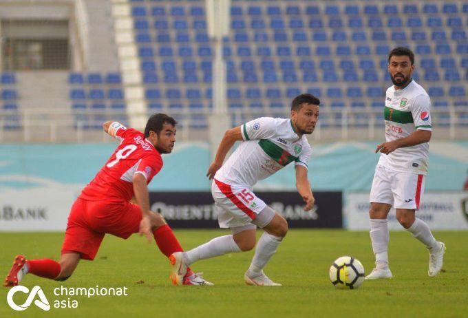 "Superliga. ""Lokomotiv"" - ""Navbahor"" 2:1 LIVE. ONLAYN"