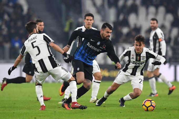 """A Seriya. Prevyu: Aka-uka Indzagilar """"jangi"""" yoxud """"Inter"""" uyda """"Napoli""""ni chempionlik poygasidan chiqarib yuboradimi?"""