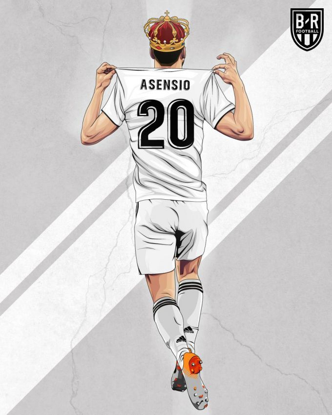 ECHL. Ayaks - Real Madrid 1:2